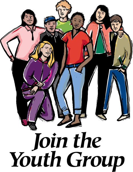 youth group rh stjohnvillapark org youth ministry clipart church youth group clipart